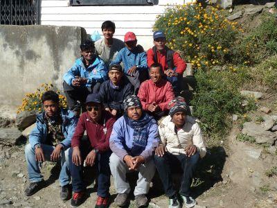 equipe01