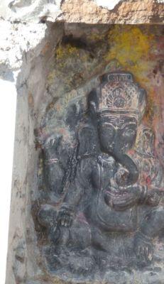 shiva-mur